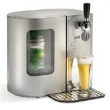 Avanti MBD5L Mini Pub Mini Beer Keg Dispenser