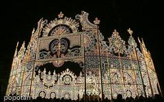 Luminarie 2007 -2