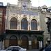 Teatro Lope de Vega_5