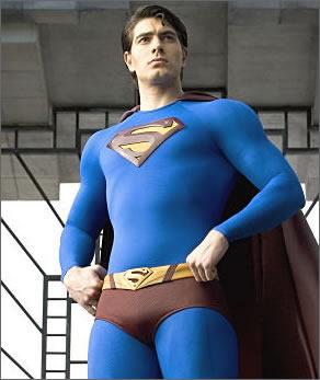 superhomem01