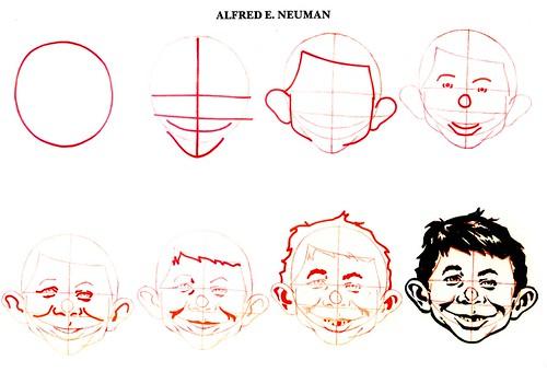 draw_alfred.jpg