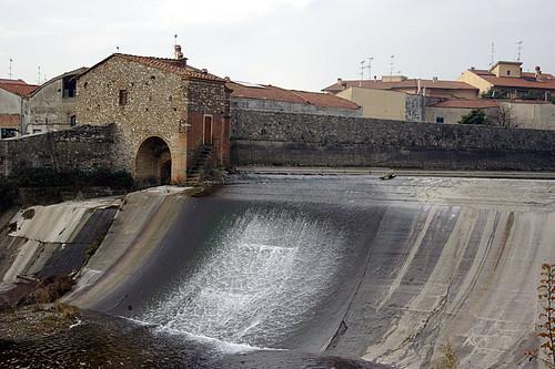 Cavalciotto - Santa Lucia - Prato