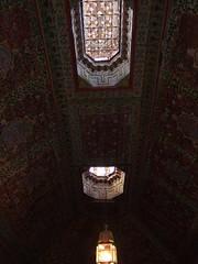 DSCF0782 (sooandjack) Tags: atlasmountains morocco newyearseve marrakech