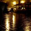 Passeggiata sotto la pioggia (Weingarten) Tags: venetie veneto rovigo venetien