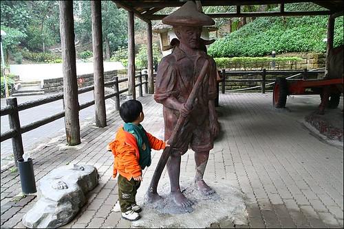 竹崎親水公園22