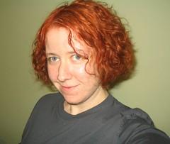 haircut_february08b