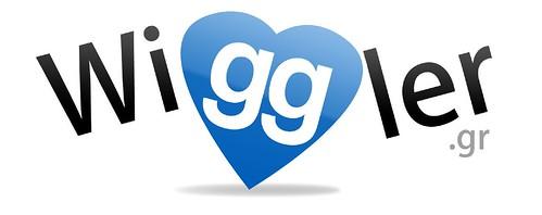 wiggler logo at valentine's day 2