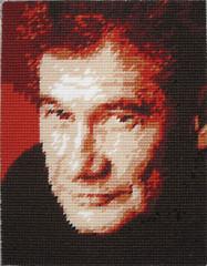 Ed Poitras