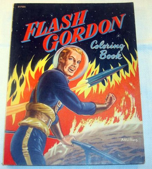 flashgordon_coloringbook.jpg
