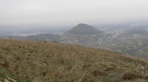 panorama04a