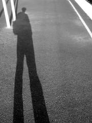 Shadow ([ Kane ]) Tags: light shadow blackandwhite art lines dark australia qld kane gledhill kanegledhill humanhabits wwwhumanhabitscomau kanegledhillphotography