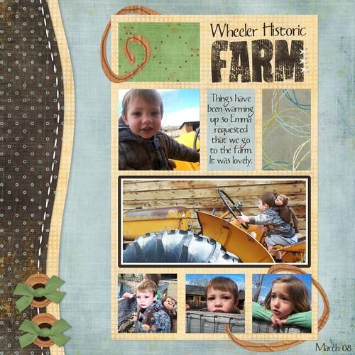 30 W Farm copy