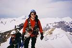 ATH17TN (Cwep) Tags: 2002 athabasca