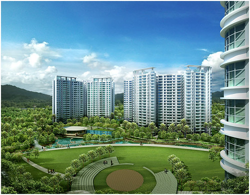Kumar_Properties_Megapolis_Hinjewadi_Pune_6 (by Ravi Karandeekar)