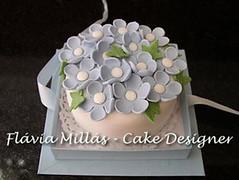 mini-bolos (Rosana Garcia) Tags: box chocolates doces bolos caixas minibolos