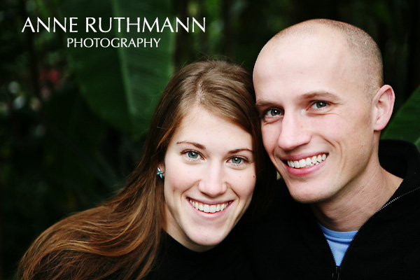 mary-matt-engagement-2 copy.jpg