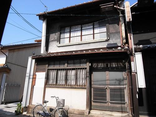 御菓子司なかにし(奈良町)-07