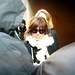 Paula Abdul video - today show