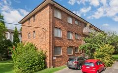 4/77 Albert Street, Hornsby NSW
