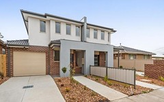 1,2,3,4/76 Power Street, St Albans VIC