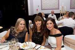 "weddingsonline Awards 2017 • <a style=""font-size:0.8em;"" href=""http://www.flickr.com/photos/47686771@N07/32224330304/"" target=""_blank"">View on Flickr</a>"