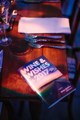 _MG_0869 (SFWish) Tags: 2017 greaterbayareamakeawish sanfranciscodesigncenter sonyayruel wine wishes makeawish greater bay area
