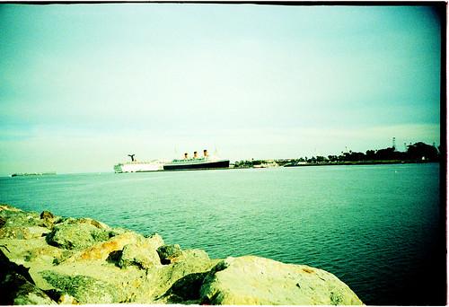 LB Harbor