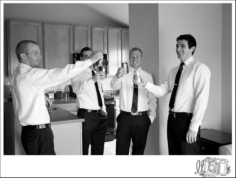 stlouis_wedding_photographer_07
