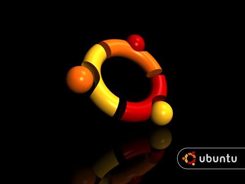 ubuntu-logo-with-black-base.jpg