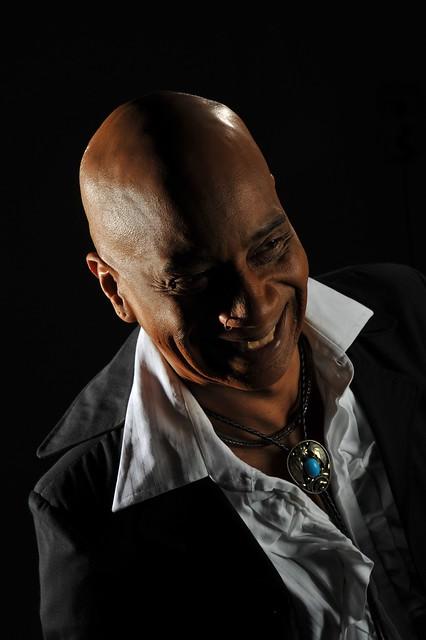 Marcus Malone (promo)