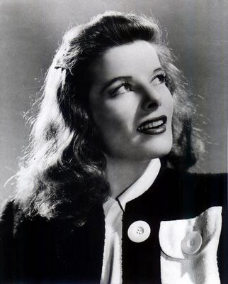 Katharine-Hepburn3.