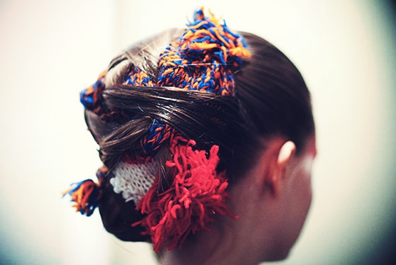 Thakoon Fall 2011 hair 4.jpg_effected-001