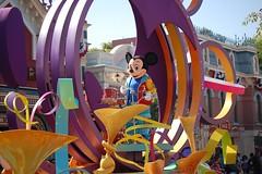Disneyland_2011 203