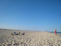070901 Labor Day Assateague 010 (bagreg9447) Tags: beach jonathon assateague