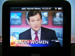 ABC World News on nano