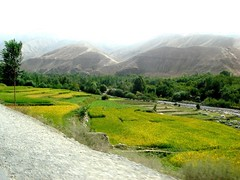 Southern Salang (From Afghanistan With Love) Tags: travel afghanistan digital canon photography rebel kiss northern salang zeerak safrang hamesha javaid samangan aybak