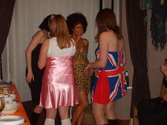 S5001064 (petercrosbyuk) Tags: party halloween 2007