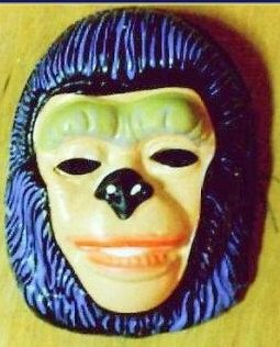 pota_childmask.JPG