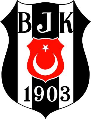 Besiktas Football Club
