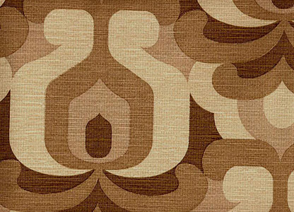 mmm wallpaper