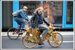 CM 11/07 - 37 (tetedelacourse) Tags: halloween frankfurt criticalmass verkehr fahrrad tetedelacourse