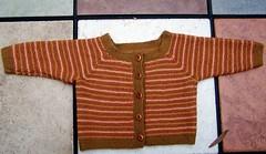 babysweater1.JPG