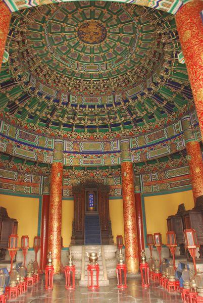 Pekin - Temple du ciel (27) [600]