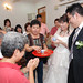 Wai Ching & Kong Chin's Wedding