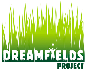 DREAMFIELDS for blog