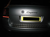 Cayenne (FAT CAR) Tags: fatcar