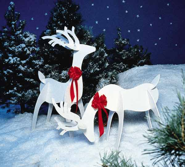 Christmas_Reindeer_Patterns
