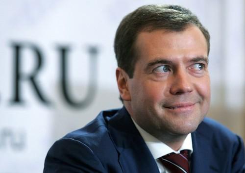 RUSSIA-VOTE/