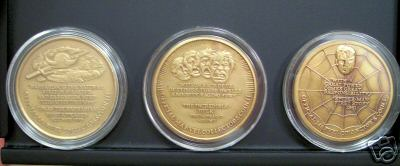 msh_coins2.JPG