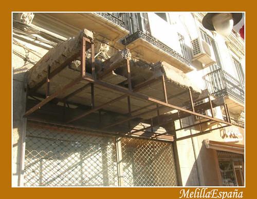 Marquesina Local Calle Marina 2 copia copia